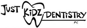 Just Kidz Dentistry logo