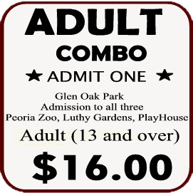 ComboADULT2Ticket