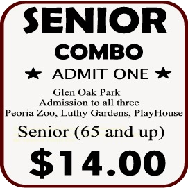 ComboSENIORTicket