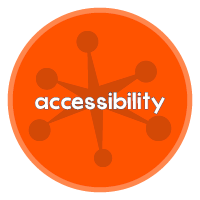 accessibility with jack