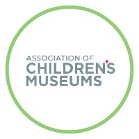 association of childrens museum