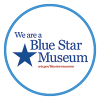 Blue Star Kick-Off
