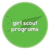 girl scout programs