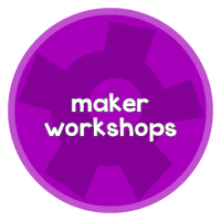 maker workshops