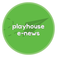 playhouse e-news