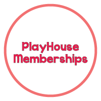 playhouse memberships link
