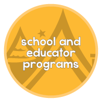 school and educator programs
