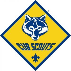 Cub Scout Day at the PlayHouse