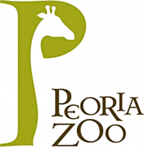 Animal Encounters at the PlayHouse: Adaptations with Peoria Zoo