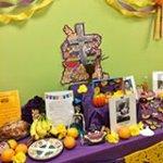 Celebrate Peoria: Dia de los Muertos
