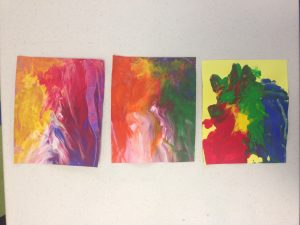 Open Art Studio: Painting