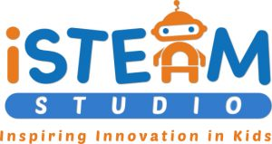 Real Tools Workshop: 3D Modeling with iSTEAM