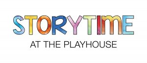 Virtual StoryTime at the PlayHouse
