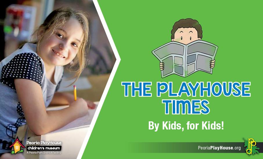 PH Times Website slider