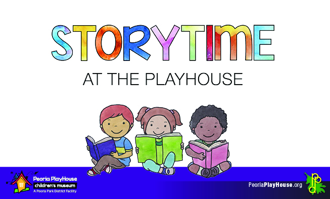 PPD_PPH StoryTime Slider_041520