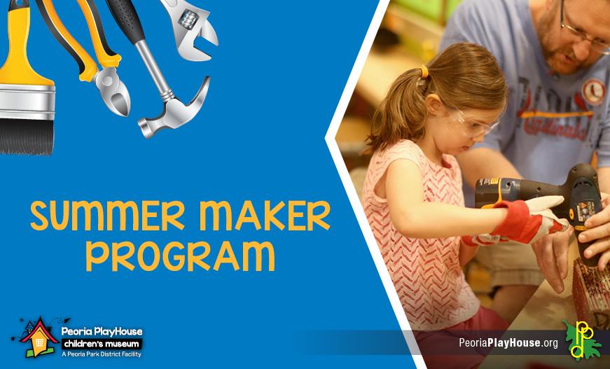 PPD_PPH Summer Maker Program Slider_042420_C