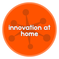 innovation at home