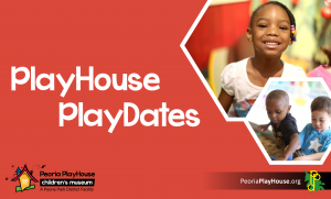 PlayHouse PlayDates