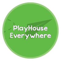 PlayHouse Everywhere button