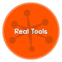 Real Tools