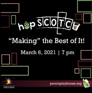 HopScotch 2021